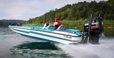 Bass Cat and Yar-Craft Boats have introduced a number of innovations and product refinements with its 2017 model year lineup. Bass Fishing Boats, Bass Boat, Luxury Yachts, Cats, Vehicles, Fishing Boats, Gatos, Car, Cat