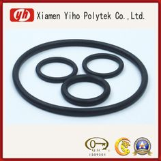 High Quality FKM Rubber Mechanical Seal with RoHS Certificate on Made-in-China.com