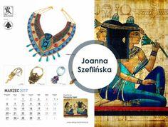 Kartka z Kalendarza Stone, Blog, Jewelry, Rock, Jewlery, Jewerly, Schmuck, Stones, Blogging