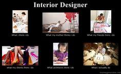Image 250934 Design humor Future jobs and Humor