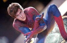 Recauda `El sorprendente hombre araña` 7.5 mdd en su noche de estreno | Info7 | Espectáculos