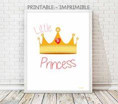 lamina princesa, cuadro princesa, princesa imprimible, cuadro rosa, laminas imprimibles, laminas niña, laminas infantiles