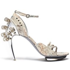 Image result for out of this world fashion shoes