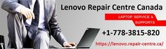 Lenovo Repair Centre Canada always ready to help you while you face any problem with your Lenovo laptop or desktop. Our technical experts will reach you just after your call and make correct your computer's fault. You need to just make a call at Laptop Repair, Centre, Desktop, Canada, Face, The Face, Faces, Facial