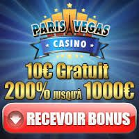 Casino sur internet gratuit casino condado hotel plaza wyndham