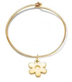 #minimalism #daisy #lilou #bracelet