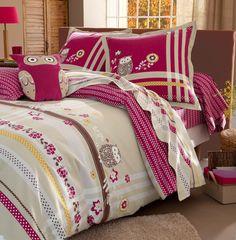 linge de lit entre chats par fran oise saget textil bed linge de lit pinterest meilleures. Black Bedroom Furniture Sets. Home Design Ideas