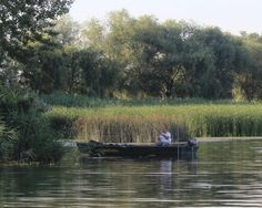 Pre rybárov je tu raj. | Aktuality.sk