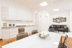 Appartamento - via Flaminia, 00192 Rome, Italia - da 189 € a notte