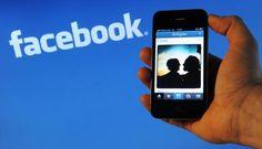 Lapislazzuli Blu: Su #Facebook le #recensioni dei #ristoranti  #Acco...