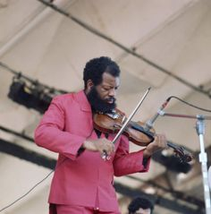 "He was an American jazz saxophonist, violinist, trumpeter and composer. Quote :""The idea is more important than the style you're playing in. Newport Jazz Festival, Ornette Coleman, Jazz Artists, Jazz Blues, Musicals, Songs, American, Image, Wasp"