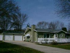$144,900   Click for more pictures and to see if this home is still available at this price! Milton, WI Homes for Sale, Real Estate, MLS Listings.