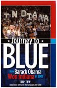 The Book, Journey to Blue includes a section on the historic visit of President Obama to the Dunham House. See more history at www.thedunhamhouse.com Barack Obama, The Book, Indiana, Presidents, Journey, History, Books, Blue, Historia
