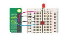 The Raspberry Pi Foundation has released a new guide for Node-RED, one of the easiest ways to control your Raspberry Pi's GPIO pins and connect your Pi to the outside world. Bars Near Me, Raspberry Pi Projects, Man Cave Gifts, Me App, Outside World, Drink Specials, Arduino, Night Life