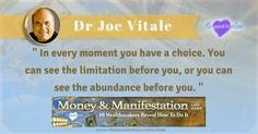 Morgana Rae Magical Money Magnet Package for Aware Show Listeners Dr Joe Vitale, Landing Pages That Convert, To Manifest, Law Of Attraction, Self Help, Abundance, Real Life, How To Make Money, Relationship