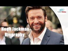 Hugh Jackman Biography Tom Selleck, Daniel Craig, George Clooney, New Beard Style, Walrus Mustache, Cool Mustaches, Chevron, Bad Education, Actresses