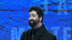 THE 'I AM' MYSTERIES by Jonathan Cahn (8.18 min)