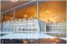 Brenaissance in the Devon Valley, Stellenbosch, The Grand Hall can seat up to 200 guests. Cape Town Wedding Venues, Our Wedding, Wedding Ideas, Wedding Photos, Tents, Devon, Photo Ideas, Weddings, Bride