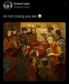 Avatar Aang, Avatar Airbender, Avatar Funny, Team Avatar, Zuko, Disney Cartoons, Anime Meme, Atla Memes, The Last Avatar