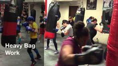 Women's World of Boxing, #NYC Saturday 11:00am #Women's Group #Boxing #Training.  #WomenBox #BoxingWorkout  http://womensworldofboxing.com/ http://twitter.com/womnsworlofboxn https://www.facebook.com/WWBoxing http://wwbny.spreadshirt.com/ http://www.pinterest.com/womnsworlofboxn/