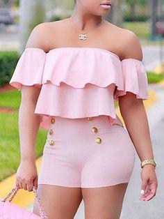 7498e39c5ff 36 Best FITS images   Woman fashion, Blouses, Clothes for women