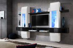 meuble tv moderne   meubles TV design   meuble de télévision   meuble tv   meuble télé   meuble tv mural   meuble tv hifi   meuble tv led   meuble tv modulable