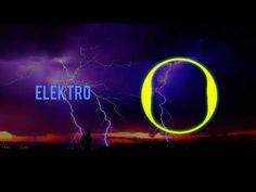Elektro - Beep - YouTube Electronic Music, Follow Me On Instagram, Neon Signs, World, Youtube, The World, Youtubers, Youtube Movies
