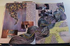 IB sketchbook pages A Level Art Sketchbook, Sketchbook Layout, Artist Sketchbook, Sketchbook Pages, Sketchbook Inspiration, Art Journal Pages, Art Pages, Sketchbook Ideas, Artist Research Page