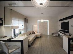 Modern Interior Design by Decorate it