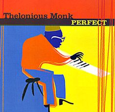 best jazz albums - Google Search