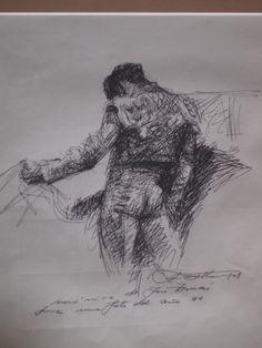 Romance, Birds, Urban, Figure Drawing, Folklore, Running, World, Templates, Art Sketches