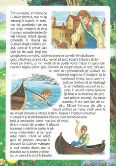 52 de povesti pentru copii.pdf Teacher Supplies, Kids And Parenting, Homeschooling, Preschool, Short Stories, Character, Rome, Birthday, Homeschool
