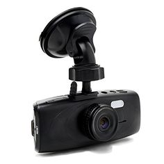 "Black Box G1W-HC Hidden Capacitor Dashboard Dash Cam - WDR 160° Wide Angle 4X ZOOM - Full HD 1080P H.264 2.7"" LCD Car DVR Video Recorder - Night Vision Motion Detection G-Sensor - NT96650 + AR0330. For product info go to:  https://www.caraccessoriesonlinemarket.com/black-box-g1w-hc-hidden-capacitor-dashboard-dash-cam-wdr-160-wide-angle-4x-zoom-full-hd-1080p-h-264-2-7-lcd-car-dvr-video-recorder-night-vision-motion-detection-g-sensor-nt96650-ar03/"