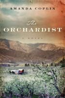 At the turn of the 20th century in a rural stretch of the Pacific Northwest, a gentle solitary orchardist, Talmadge, tends to apples and apricots. Then two feral, pregnant girls and armed gunmen set Talmadge on an irrevocable course not only to save and protect but to reconcile the ghosts of his own troubled past.