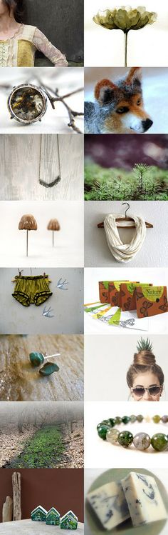 among nature by kim on Etsy--Pinned with TreasuryPin.com