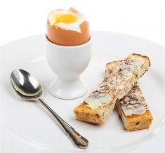 Как варить яйца. Яйца всмятку. Яйца в мешочек. Яйца пашот - сваренные без скорлупы. Яйцо вкрутую.