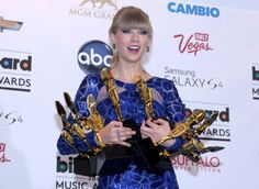 Taylor Swift | GRAMMY.com