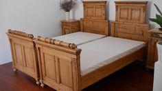 Antik fenyő bútorok, parasztbútorok, népies bútorok, festett bútorok, régi bútor   Antik bútor kereskedés, festett népi parasztbútorok