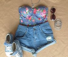 Casual ♥