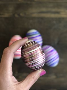 The Eggmazing Easter Egg Decorating Kit you Saw on Shark Tank eggs videos Easter Crafts, Holiday Crafts, Holiday Fun, Fun Crafts, Diy And Crafts, Crafts For Kids, Easter Ideas, Objet Wtf, Ideias Diy