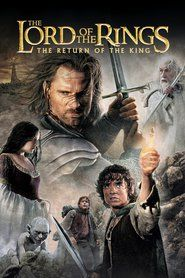 The Lord of the Rings: The Return of the King_in HD 1080p | Watch The Lord of the Rings: The Return of the King in HD | Watch The Lord of the Rings: The Return of the King Online | The Lord of the Rings: The Return of the King Full Movie Free Online Streaming | The Lord of the Rings: The Return of the King Full Movie | Download The Lord of the Rings: The Return of the King Full Movie