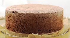 Schokoladenbiskuit, ein sehr schönes Rezept aus der Kategorie Torten. Bewertungen: 48. Durchschnitt: Ø 4,8.