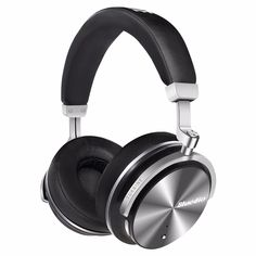 Bluedio active noise cancelling Bluetooth headphones are fashionable accessories for music lovers. QCY Pro In-ear Stereo TWS Bluetooth Wireless Double Earphone & Charging Dock. Bluetooth Headphones Price, Headphones With Microphone, Headphone With Mic, Gaming Headset, Wireless Headphones, Over Ear Headphones, Speakers, Mobile Phones