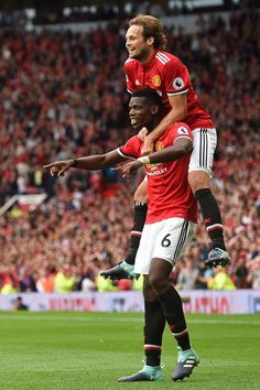 7b95aee6d 47 Best Paul pogba images