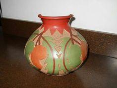 Ceramic. 2