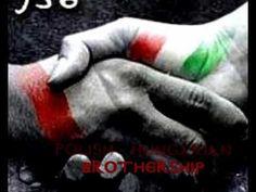 http://followmyfreedom.wordpress.com/2013/03/25/polish-hungarian-brotherhood-23-03-2013/#