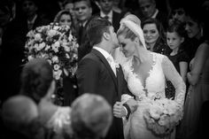 Noivos | Noiva | Noivo | Amor | Felizes para sempre | Love | Happy Ever After | Just Married | Bride | Groom | Mr & Mrs | Casamento | Wedding | Inesquecível Casamento
