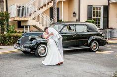 St. Simons wedding photographers