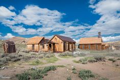 View top-quality stock photos of The Remnants Of The Wildest City In The Wild West. Find premium, high-resolution stock photography at Getty Images. Ghost Towns, Still Image, Wild West, Royalty Free Images, Buildings, Stock Photos, House Styles, City, Copyright Free Images