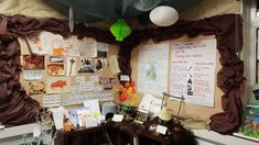 Year 3 Stone Age display. Gemila Boss. Primary School Displays, Display Boards For School, Stone Age, Boss, Frame, Picture Frame, Frames, Hoop, Picture Frames